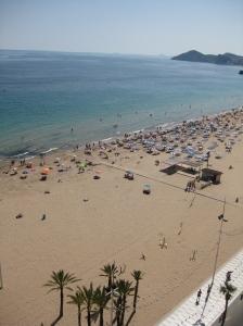 Spanien 2009 066
